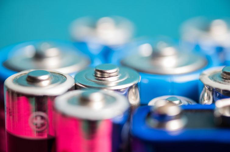 Neues Batteriegesetz 2021 (BattG2): das sind die wichtigsten Änderungen